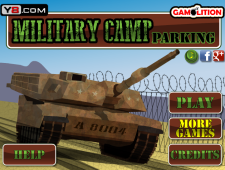 Топ 10 танков в игре world of tanks